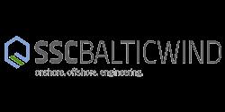 ssc-w-logo