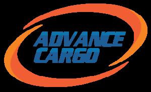 AdvCargo-Logo